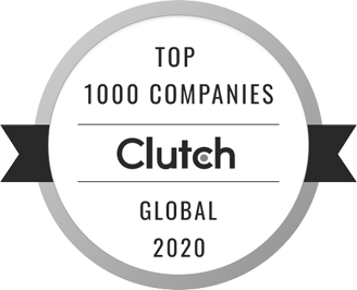 badge_clutch