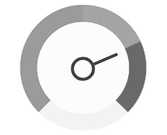 badge_nps