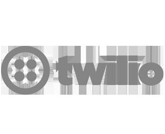 badge_twilio2