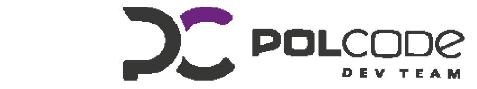 logo_polcode
