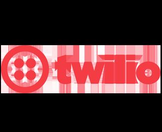 twilio2
