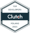 top-developer